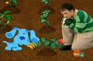 Let's Plant! 013