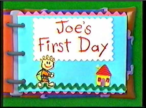 File:Joe's First Day.JPG