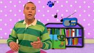 Blues-clues-series-5-episode-15