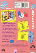 ABCs123sBackCover