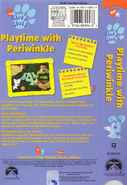 PlaytimePeriwinkleBackCover
