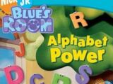 Alphabet Power