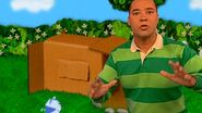 Blues-clues-series-5-episode-5