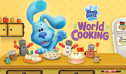 Blues-Clues-and-You-Sage-Ginger-game-screen