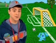 Soccer Practice 030