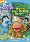 Beyond Your Wildest Dreams DVD