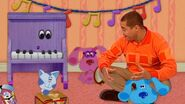 Blues-clues-series-6-episode-12