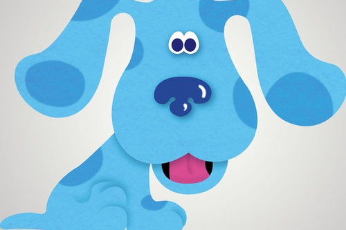 Blue's Clues Wiki
