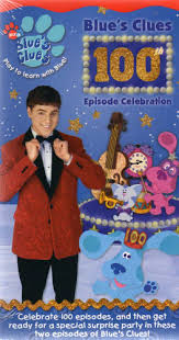 Blues-Clues-100-Episode-Celebration