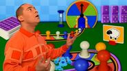 Blues-clues-series-6-episode-15