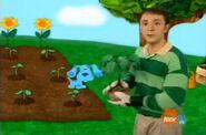 Let's Plant! 003