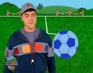 Soccer Practice 025