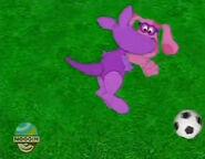 Soccer Practice 060