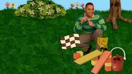 Blues-clues-series-3-episode-9