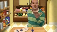 Blues-clues-series-5-episode-11