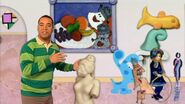 Blues-clues-series-3-episode-6