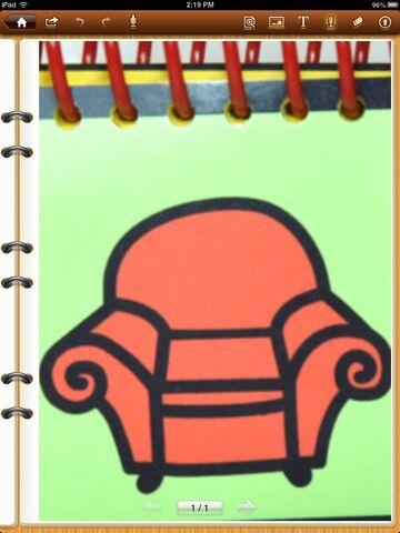File:IPad Handy Dandy Notebook (Regular).jpg