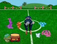 Soccer Practice 016