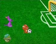Soccer Practice 085