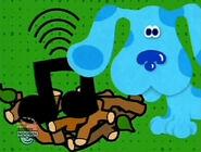 Blue's Senses 036
