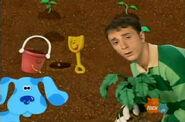 Let's Plant! 006