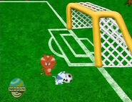 Soccer Practice 086
