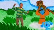 Blues-clues-series-5-episode-1