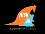 160px-NickJrKangaroos