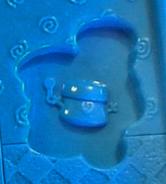 Blues-Clues-Cinnamon-pop-out