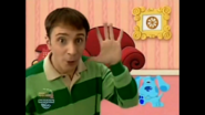 The Play Blue's Clues Song.png 18