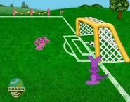 Soccer Practice 071