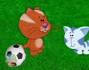 Soccer Practice 090