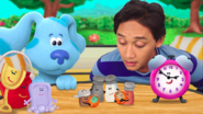 Blues-Clues-and-You-Sage-and-Ginger-reveal