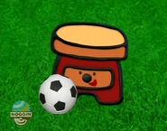 Soccer Practice 043