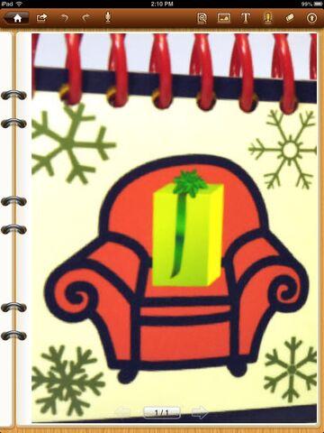 File:IPad Notebook (Blue's Big Holiday).jpg