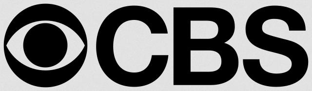 File:CBSlogo.png