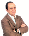 BobNewhart.png