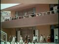 TracyGrammarSchool.png