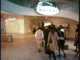 Unknown airport