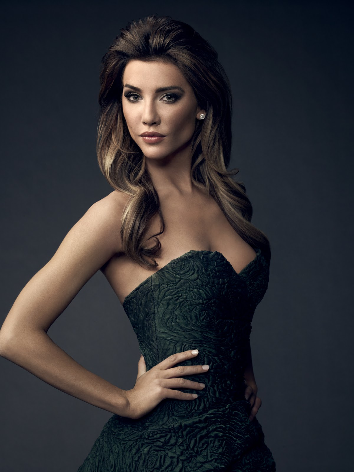 Jacqueline MacInnes Wood Nude Photos 87