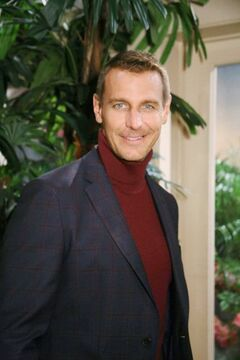 Ingo Rademacher Thorne