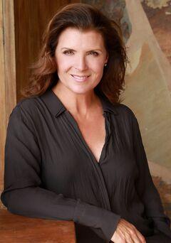 Kimberlin Brown Sheila2