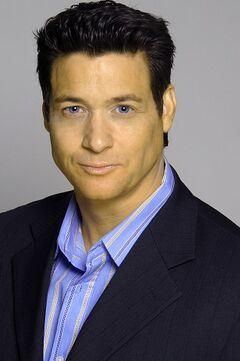Bryan Genesee