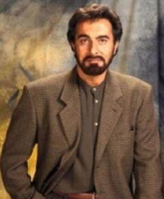 Omar Rashid-1