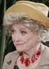 Gladys Pope