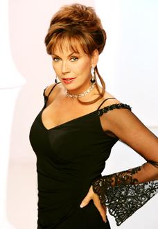 Jackie2011