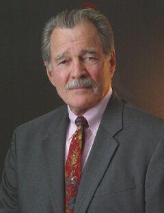 Todd Powell