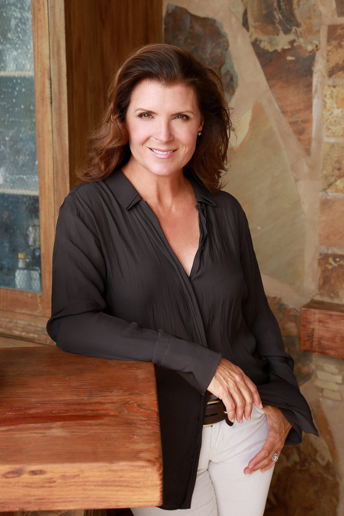 Kimberlin Brown naked (88 photo), Topless, Paparazzi, Feet, bra 2017