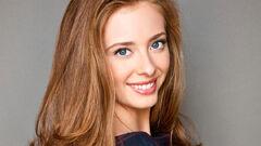 Aly Forrester Ashlyn Pearce
