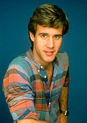 Jake Maclaine
